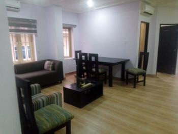 Two Units of 4 Bedroom Apartment, Olokonla, Ajah, Lagos, Flat Short Let