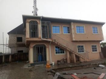 2 Units of 3 Bedroom Flat, Destiny Homes Estate Abijo, Ibeju Lekki, Lagos, House for Rent