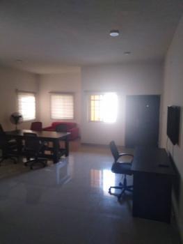 Neat and Spacious 3 Bedroom Flat, Bogije, Ibeju Lekki, Lagos, House for Rent