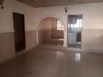 Fine Renovated 2 Bedroom Flat, Aiyetoro After Ayobo, Ipaja, Lagos, Flat for Rent