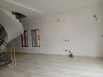 5 Bedroom Detached, Lekki, Lagos, Detached Duplex for Sale