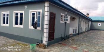 Newly Built 2 Bedroom Flat, Baruwa Ipaja, Ipaja, Lagos, Flat for Rent