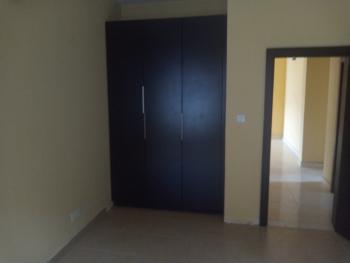 3 Bedroom Flat Plus Bq, Oral Estate, Lekki Expressway, Lekki, Lagos, House for Rent