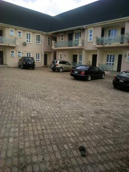 Blocks of Flat, Gwarinpa Estate, Gwarinpa, Abuja, Block of Flats for Sale