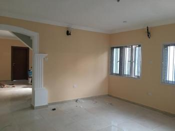 Newly Built 4nos of 3bedroom Flat, Allen, Ikeja, Lagos, Flat for Rent