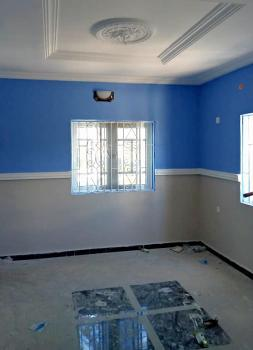 New 1 Bedroom Flat, Chindah, Ada George, Port Harcourt, Rivers, Flat for Rent