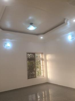 4 Bedroom Semi Detached Duplex, Maitama District, Abuja, Semi-detached Duplex for Rent