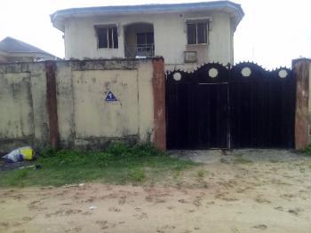 2 Bedroom Flat, Emily, Bayeku, Igbogbo, Ikorodu, Lagos, Flat for Rent