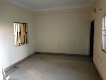 Cheap 2 Bedroom Flat, Gwarinpa Estate, Gwarinpa, Abuja, Mini Flat for Rent