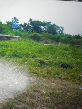 6 Plots of Land, Desa Town, Onosa, Ibeju Lekki, Lagos, Residential Land for Sale