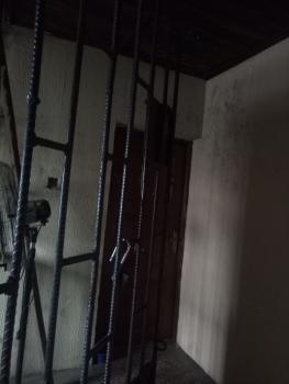 Lovely Modern 3 Bedroom, Ojuelegba, Surulere, Lagos, House for Rent