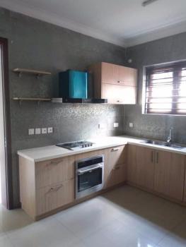 Luxury 3 Bedroom Ensuite, Ikota Villa Estate, Lekki, Lagos, Flat for Rent
