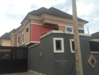 Newly Built & Well Finished 5 Bedroom Detached Duplex, Maryland, Lagos, Detached Duplex for Sale