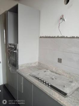 New Flats   3 Bedroom Ensuite, Onikoyi, Mojisola Onikoyi Estate, Ikoyi, Lagos, House for Sale