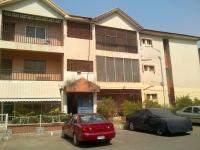 3 Bedroom Flat, Gaduwa Estate, Gaduwa, Abuja, Flat for Sale