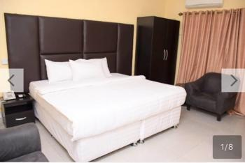 Executive Guest House, Magodo, Lagos, Hotel / Guest House Short Let