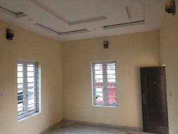Newly Built Specious 1 Bedroom Mini Flats Apartment, Thomas Estate, Ajah, Lagos, Mini Flat for Rent