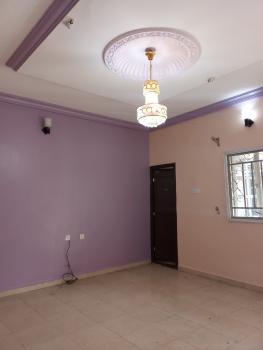 Classy King Size New 2 Bedroom Flat, Alcon Road, Woji, Port Harcourt, Rivers, Mini Flat for Rent
