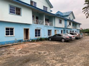 5 Bedroom Semi Detached House, Awuse Estate, Ikeja, Lagos, House for Rent