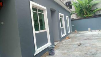 a Brand New Room Self Contained, Sangotedo, Ajah, Lagos, Self Contained (single Rooms) for Rent