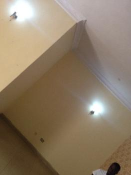 Standard 3 Bedroom Flat, Adetoro, Gra, Magodo, Lagos, House for Rent