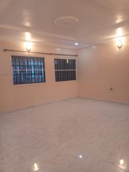 Luxury New 3 Bedroom Bungalow, Alcon Road, Woji, Port Harcourt, Rivers, Flat for Rent