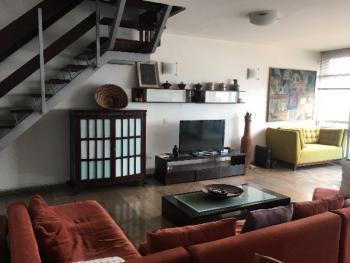 Highrise 3 Bedroom Apartment, 1004 Estates, Victoria Island Extension, Victoria Island (vi), Lagos, Flat for Sale