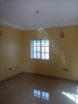 Newly Built 1 Bedroom Flat to Let, Fo1 Kubwa, Kubwa, Abuja, Mini Flat for Rent