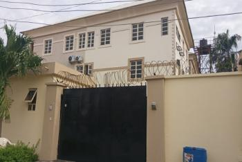 Well Located and Exquisitely Finished 5 Bedroom Semi-detached House with Boys Quarters, Off Admiralty Way, Lekki Phase 1, Lekki, Lagos, Semi-detached Duplex for Sale