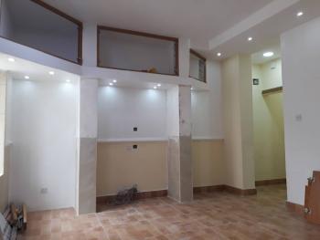 1 Bedroom Flat, Mabuchi, Abuja, Mini Flat for Rent