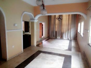 Tastefully Finished 4 Bedroom Duplex, Alcon, Woji, Port Harcourt, Rivers, Detached Duplex for Sale