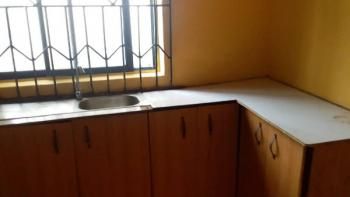 Nicely Located and Well Finished 1 Bedroom Flat, Thomas Estate, Ajah, Lagos, Mini Flat for Rent