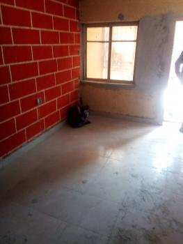 Mini-flat, Bariga, Shomolu, Lagos, Mini Flat for Rent