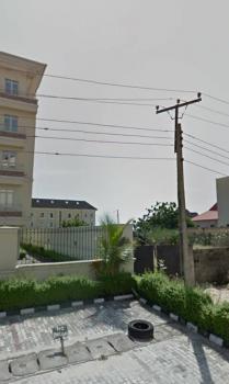 903sqm Land, Oniru, Victoria Island (vi), Lagos, Land for Sale