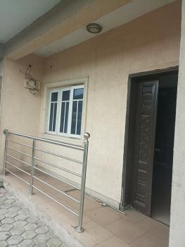 Clean Good 3bed, Aguda, Surulere, Lagos, Flat for Rent