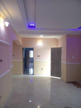 Neat 2 Bedroom Flat, Abijo, Sangotedo, Ajah, Lagos, Flat for Rent