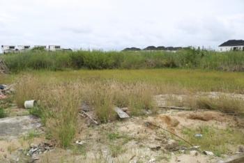 Well Located Dry Land Measuring 515sqm, Megamound Estate, Lekki, Lagos, Residential Land for Sale