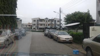3 Bedroom Flat with Excellent Facilities, Cbd, Alausa, Ikeja, Lagos, Flat for Sale