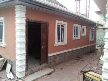 Fabulous Built 1 Bedroom Mini Flat, Omole Phase 1, Ikeja, Lagos, Mini Flat for Rent