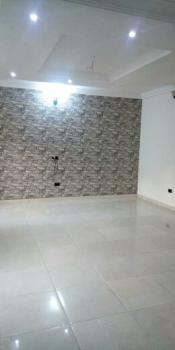 Luxury 3 Bedroom Flat  + Bq with Excellent Facilities, Ologolo, Lekki, Lagos, Mini Flat for Rent