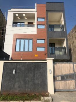 5 Bedroom Fully Detached, Oniru, Victoria Island (vi), Lagos, Detached Duplex for Sale