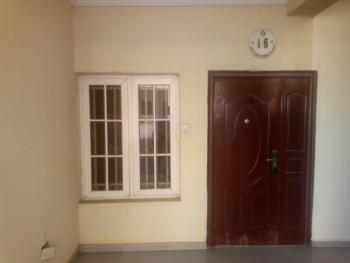 3 Bedroom House, Kado, Abuja, House for Sale