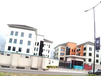 Fully Furnished 3 Bedroom Flat, Victoria Island Extension, Victoria Island (vi), Lagos, House for Rent