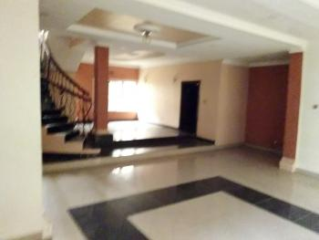Executive 5 Bedrooms Duplex, Magodo Isheri, Magodo, Lagos, Detached Duplex for Rent