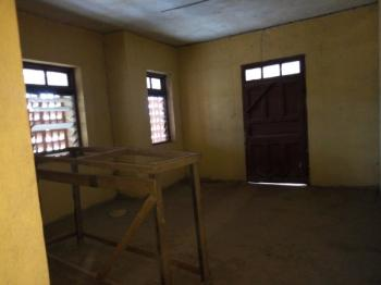 Large Office Space 150sqm, Off Oshuntokun Avenue Bodija Ibadan, Old Bodija, Ibadan, Oyo, Office Space for Rent