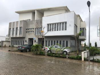 4 Bedroom Semi Detached Terraced Duplex, Micheville Estate, Lokogoma District, Abuja, Terraced Duplex for Sale