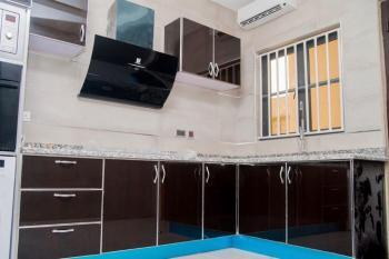 Luxury 3 Bedroom Apartment with Bq, Lekki, Lagos, Block of Flats for Sale