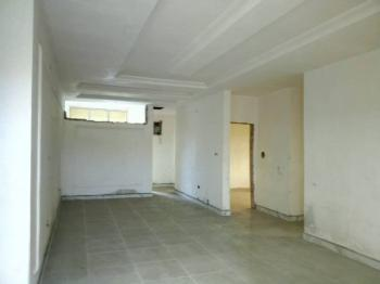a Luxurious 3 Bedroom Flat with Modern Facilities, Phase 2, Ogudu, Lagos, House for Sale