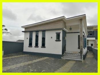 Luxury 3 Bedroom Bungalow, Ajah, Lagos, Detached Bungalow for Sale