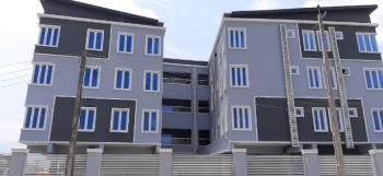 Luxury 3 Bedrooms Flat with Excellent Facilities, Oral Estate, Lafiaji, Lekki, Lagos, Flat for Sale